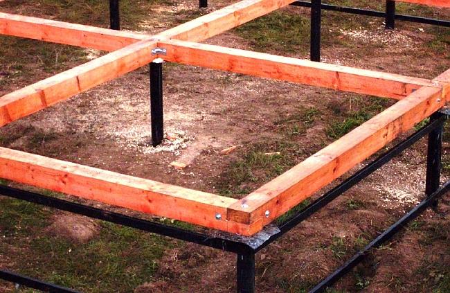 Евровагонка деревянная размеры и цена